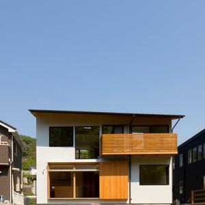 nishirai-house-facade02.jpg