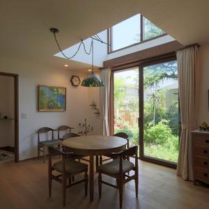 machida-house-living01.jpg