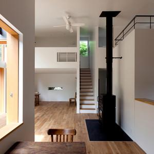 sato-house-living01.jpg