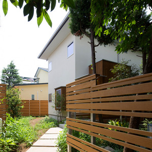 saito-house-facade.jpg