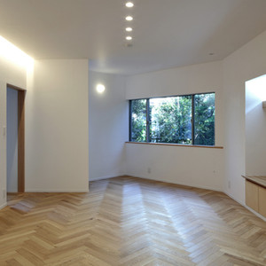 mikami-house-living04.jpg