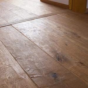 nishirai-house-flooring.jpg