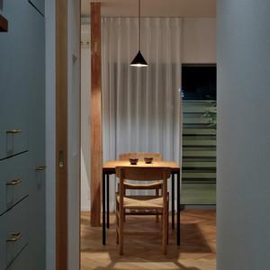 mikami-house-hallway.jpg