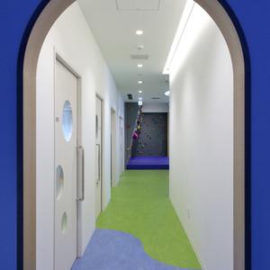 joyodentalclinic-corridor01.jpg