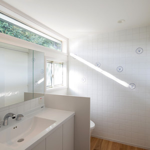 machida-house-restroom.jpg