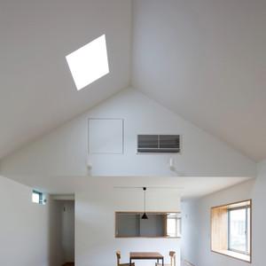 saito-house-living04.jpg