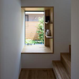 saito-house-corridor.jpg