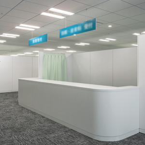 shinjukuhifuka-entrance02.jpg