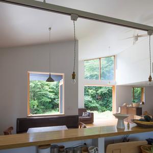 sato-house-dining.jpg