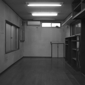 mikami-house-beforeworkspace.jpg