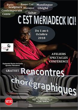 AFFICHE_C'est_Mériadeck_Ici!_2018.png