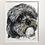 Thumbnail: 8x10 Single Matte and Frame