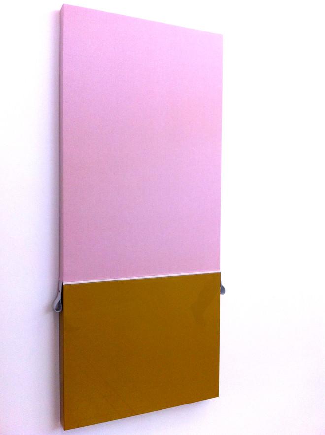 ART ROTTERDAM werk van Thomas Boing.jpg