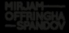 logo-MirjamOffringa-03.png
