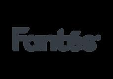 client logo-07.png