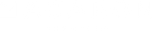 mc logo-02.png