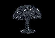 client logo-06.png