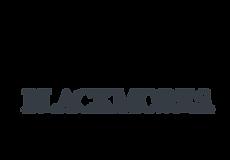 client logo-04.png