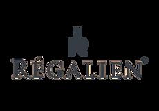 client logo-05.png