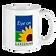 EOGTV Cafepress Giftshop.png