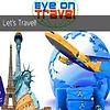 EOT Promo Image misc.jpg
