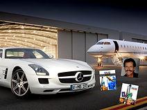 EOTTV Brand Image 9-2020.jpg