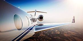 Jet Pic.jpg
