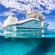 SaltLife Boat Pic-2.jpg