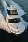 SaltLife Boat Pic.jpg