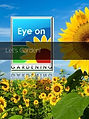eog_tv_-_eye_on_gardening_television-541
