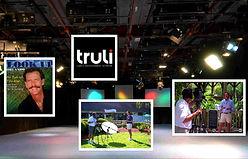 EOGTV - TDE Truli Image Pic Misc .jpg