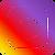 new-instagram-logo-png-transparent-400x4
