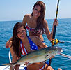 babe fishing pic.jpg