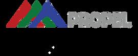 Propel Redesign Logo JPEG.png
