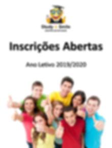 Cartaz_Inscrições Abertas_19_20.jpg