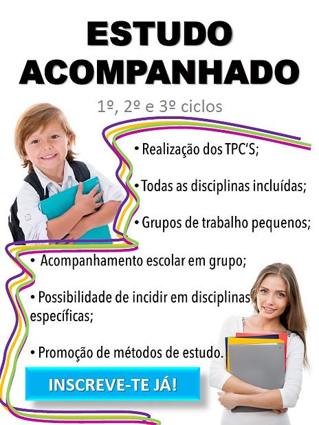 Cartaz_Estudo Acompanhado.png