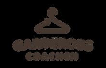 garderob-logo_rityta 1.png