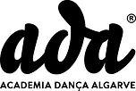 Logo ADA - Preto - Cópia.jpg