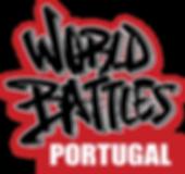 HHI4.0-NewLogos-World Battles-Portugal-B
