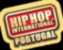 HHI4.0-NewLogos-SingleTag-Gold-Portugal.