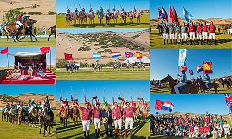 Polo tournois montage.jpg