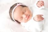 5 TIPS TO MAKE A BABY SLEEP THROUGH THE NIGHT