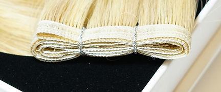 Blonde_Weft_Top_SOM-1500x630.jpg