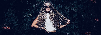 Scarlett_HairExtensions_Calgary_Canada_C