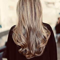 Scarlett_HairExtensions_Calgary_Canada_C
