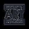 Wood Art Woman Logo.png