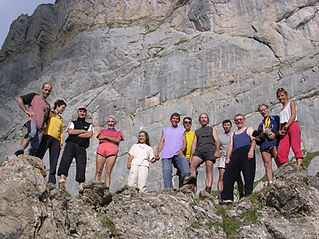 GHMLausanne ghml Lausanne  haute montagne  cascade de glace  alpinisme