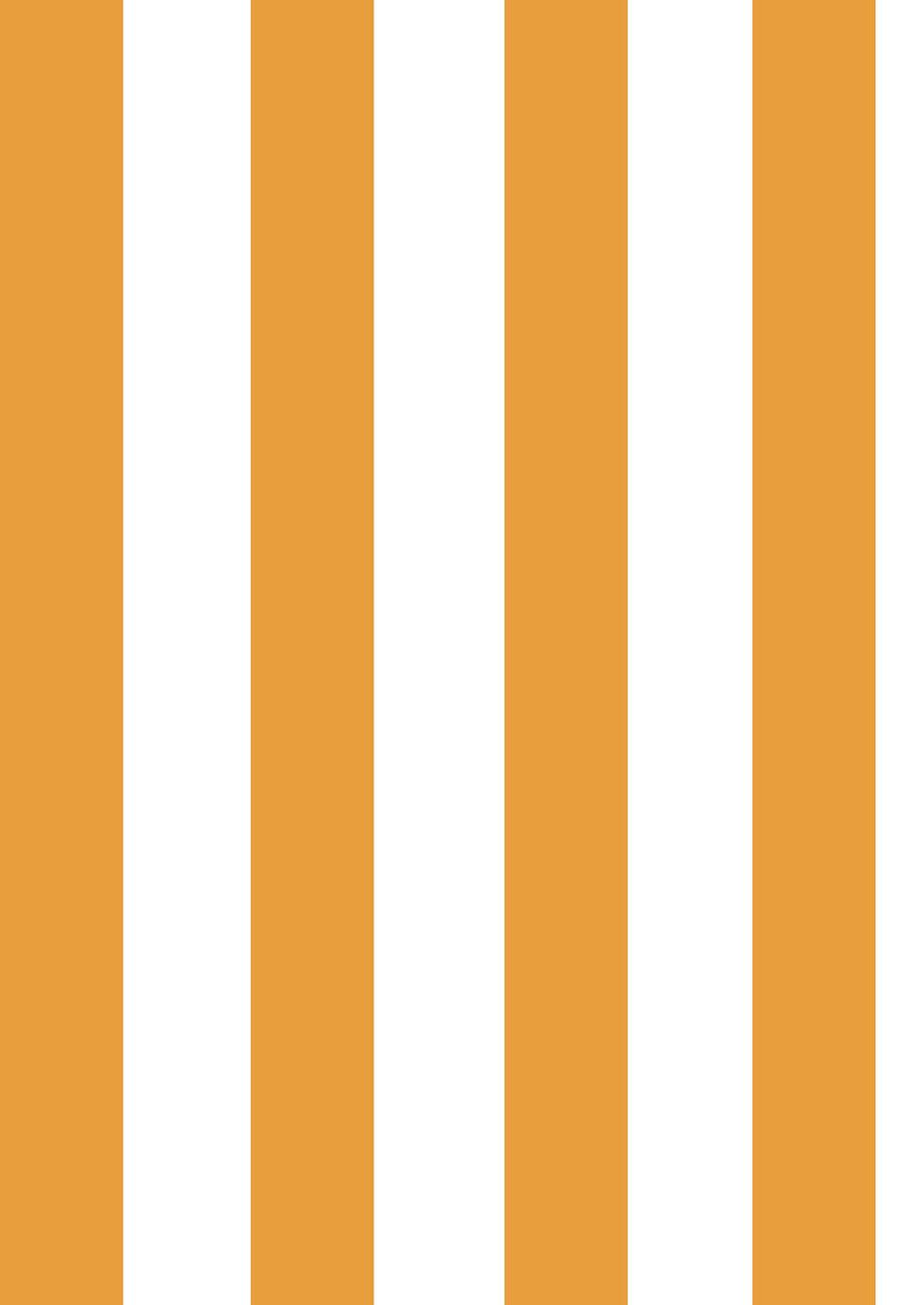 stripes staand.jpg