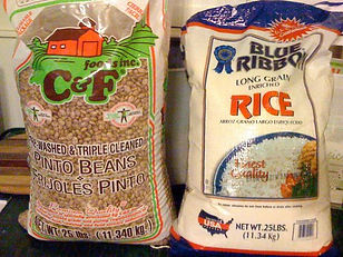rice+and+beans (1).jpeg