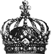 Crown_of_Louis_XV_(Engraving).png